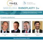 Barcelona Rhinoplasty